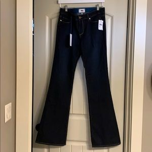 Paige Jeans-brand new.